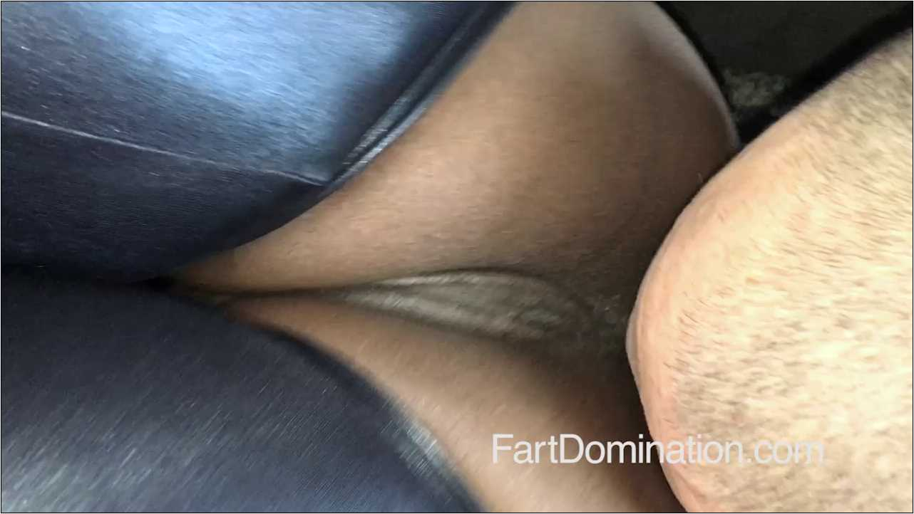 [FARTDOM] Osa Lovely 18. Tags: femdom, female domination, fart domination, toilet fetish, Black Girls, Brunettes, Face Farting, Fart Eating, Fart Licking, Interracial Farting [HD][720p][MP4]