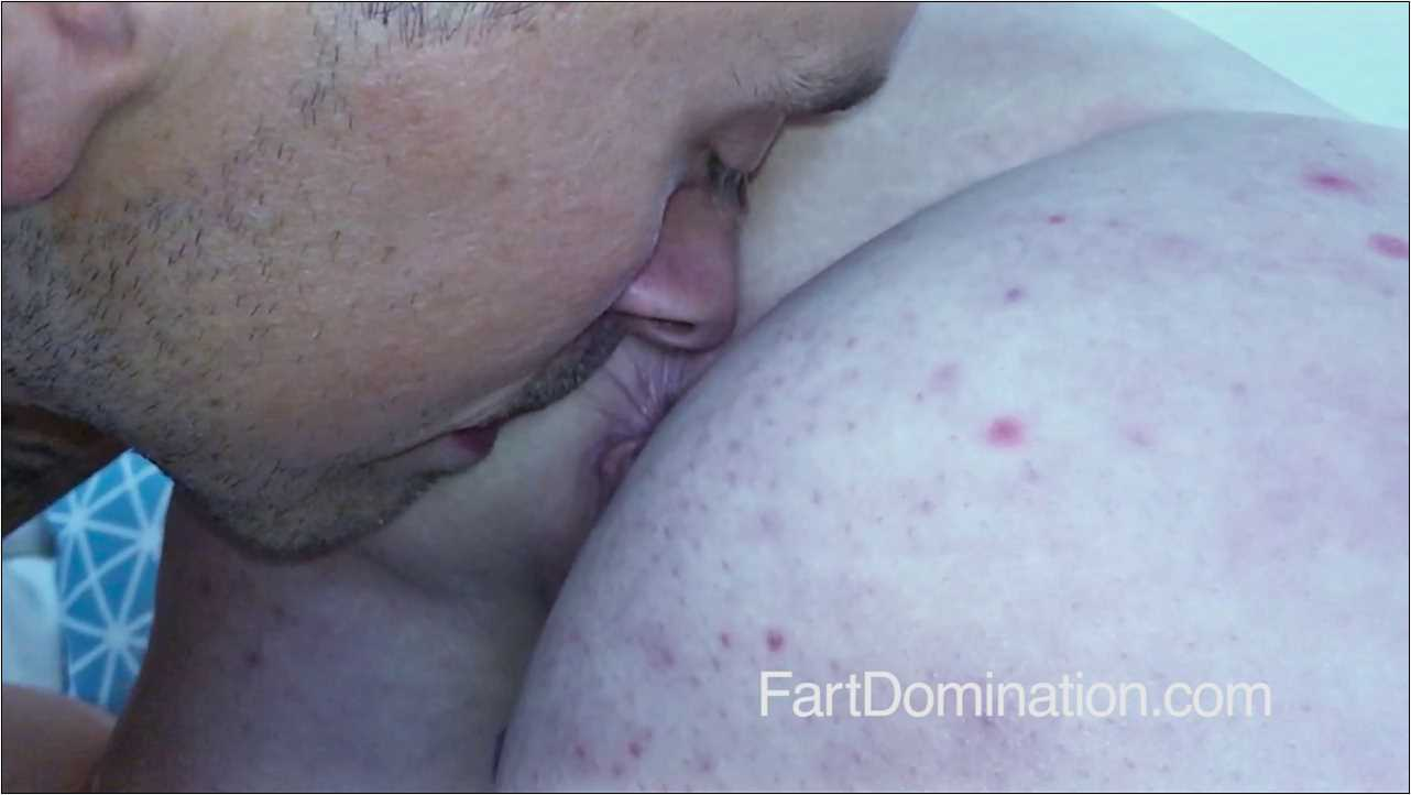 [FARTDOM] Barbee 6. Tags: femdom, female domination, fart domination, toilet fetish, Brunettes, Close-Up, Face Farting, Fart Eating, Fart Licking, Nude, Slow-Motion, White Girls [HD][720p][MP4]