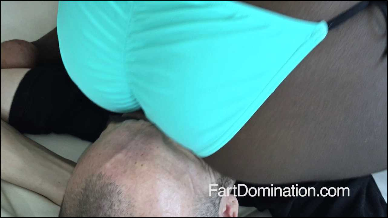 [FARTDOM] Osa Lovely 15. Tags: femdom, female domination, fart domination, toilet fetish, Black Girls, Brunettes, Clothed, Face Farting, Interracial Farting [HD][720p][MP4]