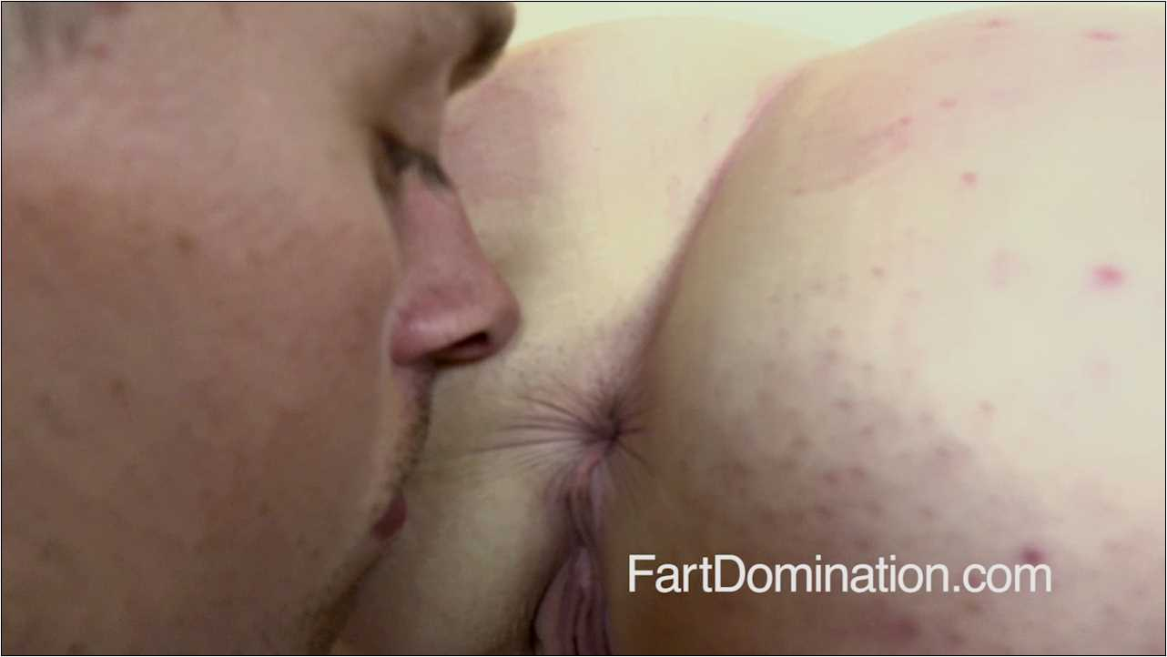 [FARTDOM] Barbee 5 [HD][720p][MP4]