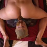 [YEZZCLIPS / SHIT FROM THE GODDESS DIANA] Princess Grace. Female Orgasm. Featuring: Goddess Diana [FULL HD][1080p][MP4]