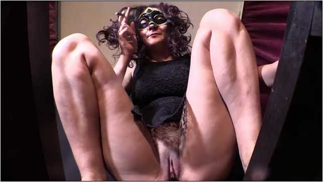 [SCAT FEMDOM MEDLEY] Shit from the goddess. Mistress Diana scat spitting POV [LQ][360p][MP4]