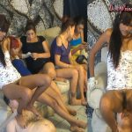 [SCAT-PRINCESS] On Couch Toilet Session Part 3 Carmen [FULL HD][1080p][WMV]