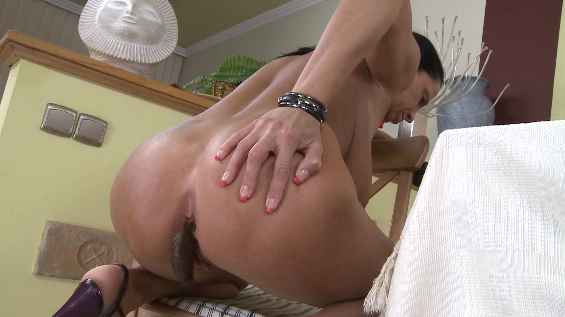 [SOLO SCAT GIRLS / SG-VIDEO] Solo Scat Girls Andy Moore [FULL HD][1080p][MP4]