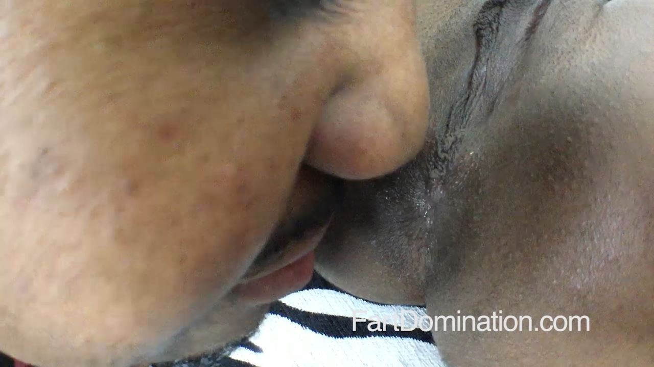 [FARTDOM] Olivia Rain 10. Tags: femdom, female domination, fart domination, toilet fetish, Black Girls, Brunettes, Face Farting, Fart Eating, Fart Licking, Nude [HD][720p][MP4]