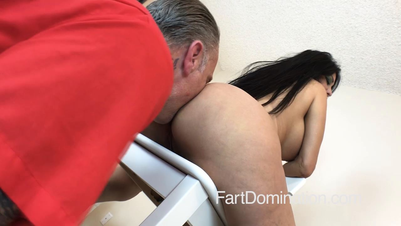 [FARTDOM] Sheila Marie 4. Tags: femdom, female domination, fart domination, toilet fetish, Brunettes, Close-Up, Face Farting, Fart Eating, Fart Licking, Nude, White Girls [HD][720p][MP4]