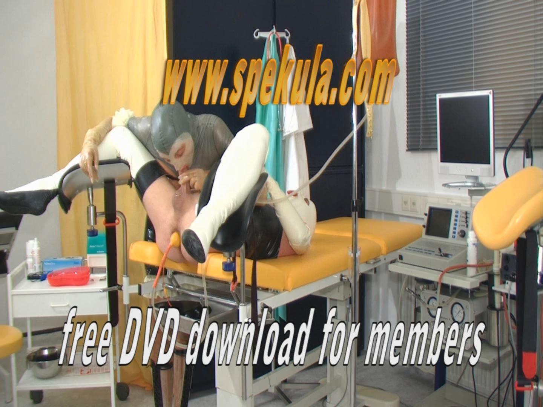 [SPEKULA] Free DVD download [FULL HD][1080p][WMV]